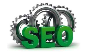 SEO und Online-Marketing