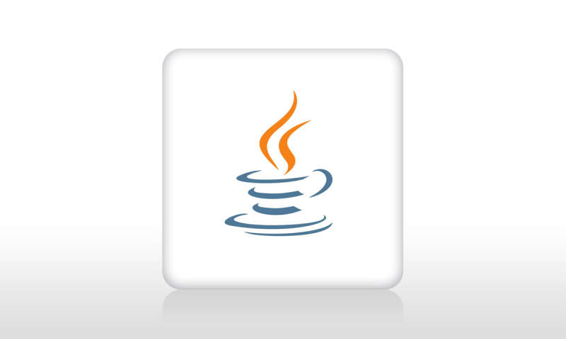Java Runtime Environment (JRE 32-Bit) - Download - PC Magazin