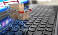 E-Commerce goes B2B