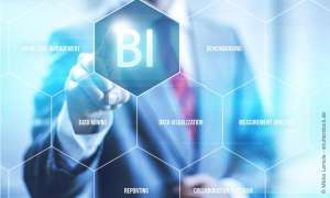 Business Intelligence als Chefsache