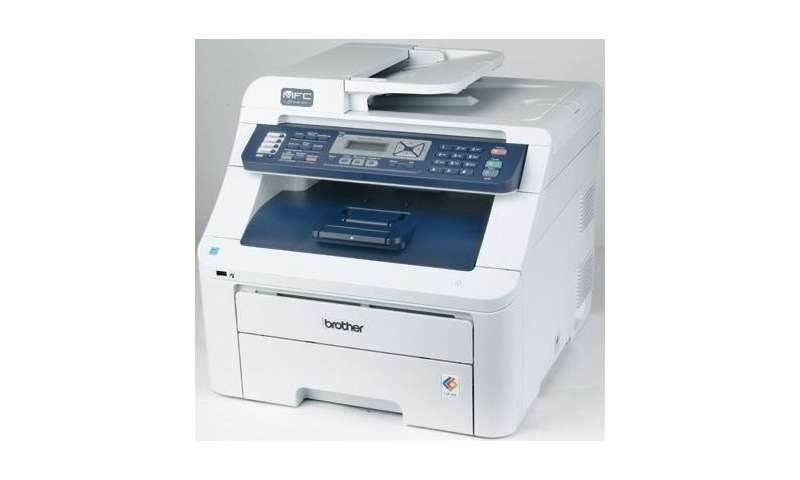 BROTHER MFC 9320CW PRINTER WINDOWS 8 X64 DRIVER DOWNLOAD