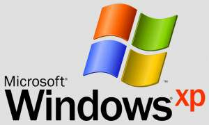 Ein Registry-Hack bringt Updates für Windows XP bis 2019.