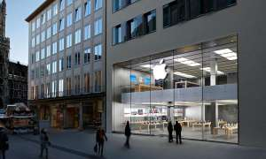 Apple steigt in den Smart-Home-Markt ein