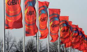 Big Data,CeBIT,Datability