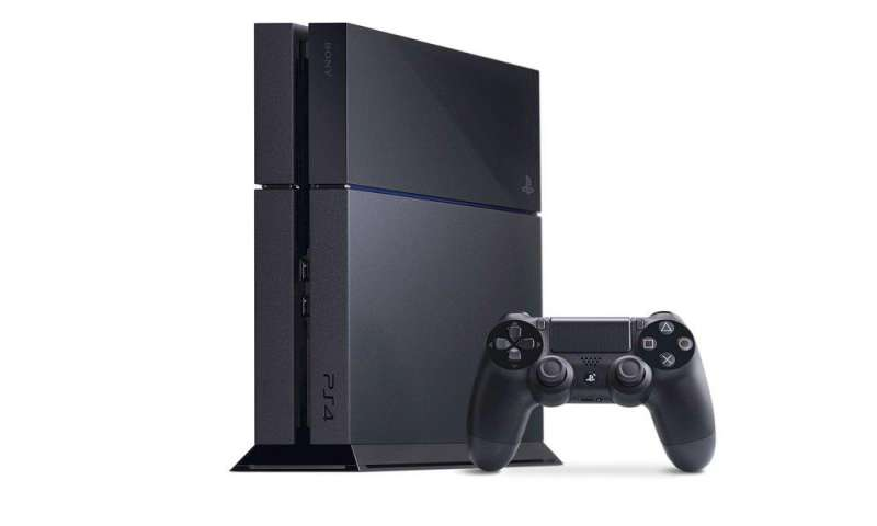 ps4 kaufen preissenkung der playstation 4 in europa. Black Bedroom Furniture Sets. Home Design Ideas