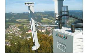 mimo, wlan, router, antennentechnik, acess points, repeater
