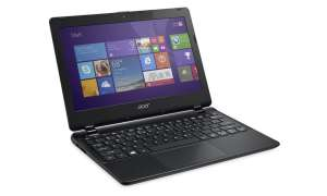 Business-Notebooks: Acer stellt TravelMate B115-M vor