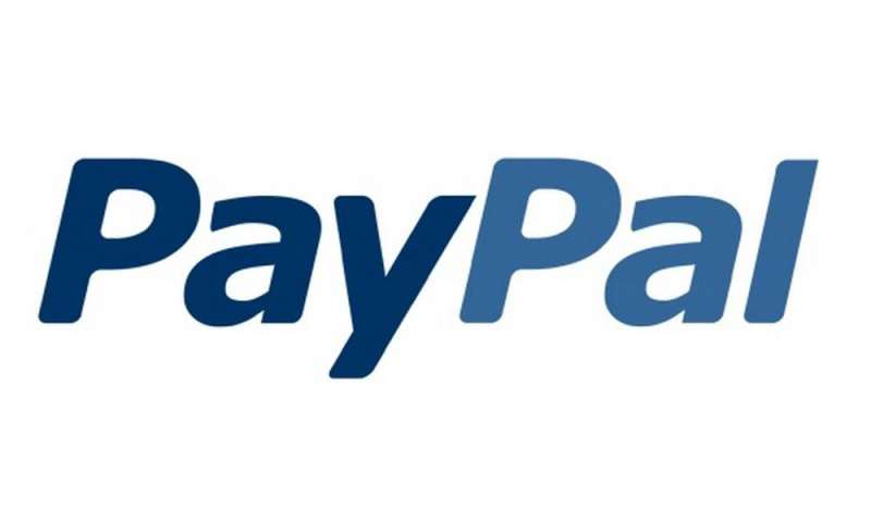 Paypal freunde funktion