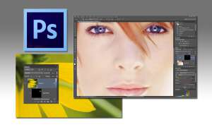 Photoshop: 10 besten Tutorials