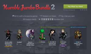 humble jumbo bundle 2