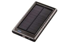 Hama Power Bank Solar