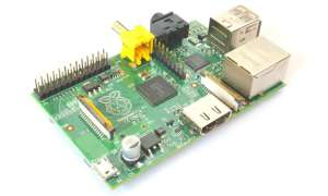 Putty raspberry pi 2 download