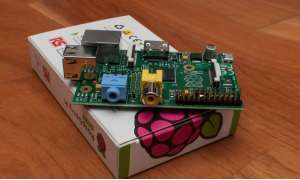 Raspberry Pi als NAS: So richten Sie OpenMediaVault optimal ein.