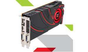 amd, r9 285, grafikkarte