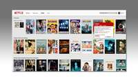 Netflix-Apps zum Download