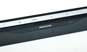 Philips HTL6145C