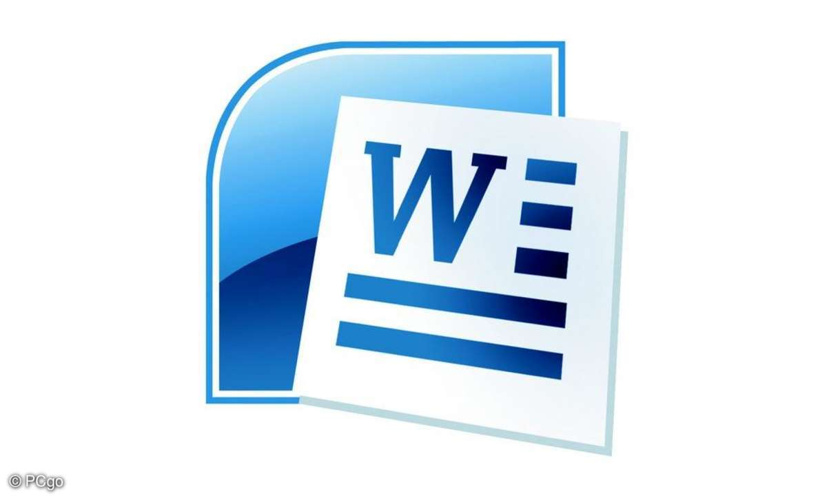 internet, office, microsoft, word, excel, powerpoint, outlook, tipps, tricks