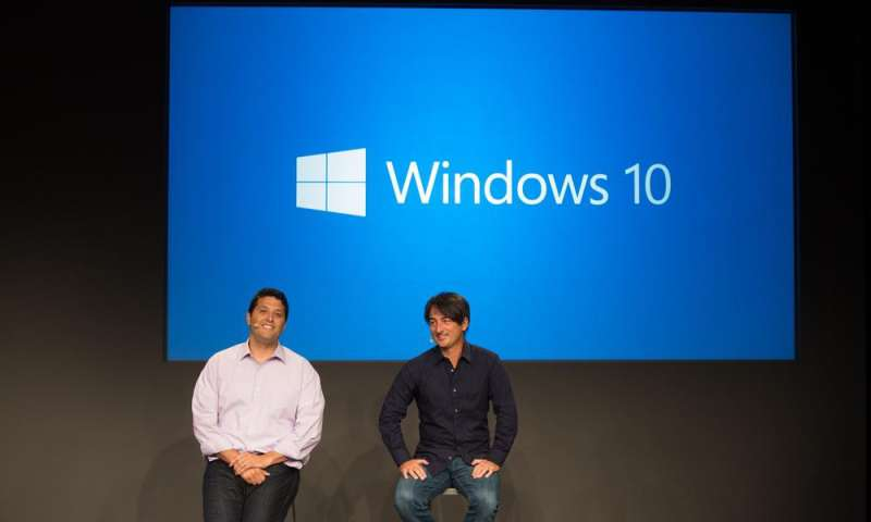 Windows 10: Redstone Updates - Release-Termine und Details - PC Magazin