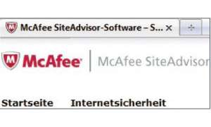 software,sicherheit,internet,malware,social,hacking