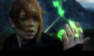 Screenshot: Lindsey Stirling