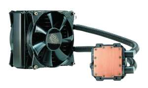 Neptune 140XL Liquid Cooling Kit