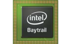 Intel Bay-Trail