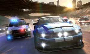 The Crew (PC, PS4, Xbox One, Xbox 360)