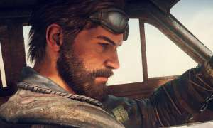 Mad Max (PC, PS4, Xbox One, PS3, Xbox 360)