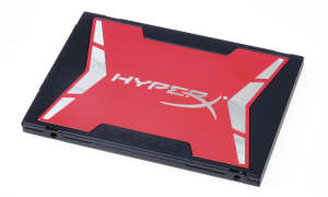 Hyperx Savage SHSS37A 480 GB