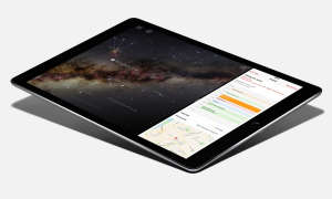 iPad Pro: Apples neues Mega-Tablet