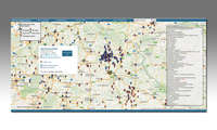 Google Maps - Beermapping