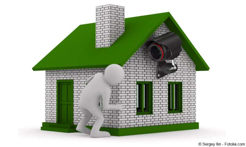 Home Surveillance Sdownloads Windows