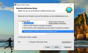 Windows 10 mit Windows 7 Oberfläche 02