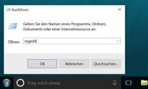 Windows 10 mit Windows 7 Oberfläche 08
