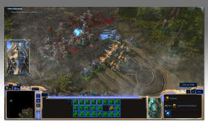 Starcraft 2 - Legacy of the Void im Test