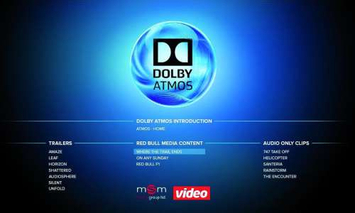 Dolby Atmos Demo Downloads - hoplivin
