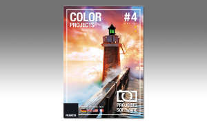 Franzis color projects 4