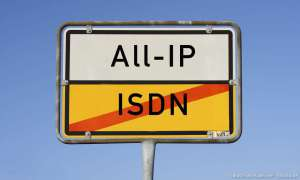All-IP-Umstellung