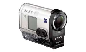 Sony HDR AS200