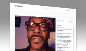 Xbox Live Down - Snoop Dogg
