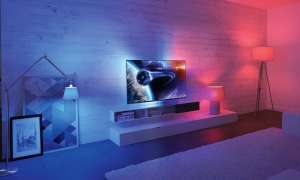 Ambilight Philips