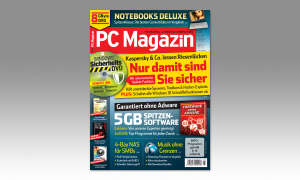 PC Magazin 03/2016