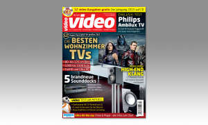 video Magazin 03/2016