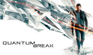 Quantum Break Release PC Xbox One Systemanforderungen