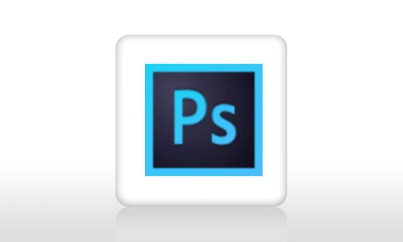 Adobe Photoshop Cs2 Download Vollversion Pc Magazin