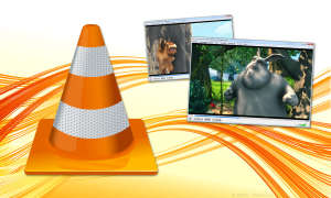 VLC Player - Tipps