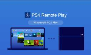 PS4 Remote Play: PC-App als Download, Systemanforderungen und mehr