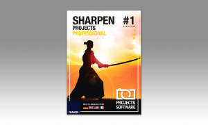 Packshot Sharpen Projects Professional