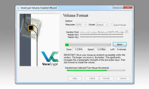Veracrypt - Download