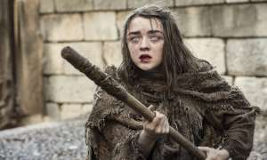 Game Of Thrones Staffel 6 deutsch